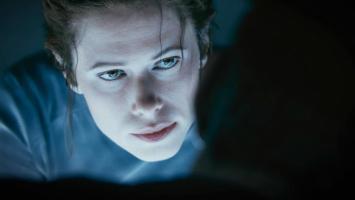Разработчики Advanced Warfare намерены и дальше использовать сильных женских персонажей