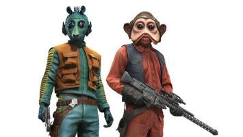 """Дополнение """"Внешнее кольцо"""" к Star Wars: Battlefront добавит новых героев"""