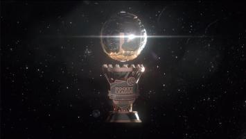 Twitch и Psyonix анонсировали официальную серию чемпионатов Rocket League