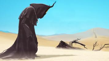 """В Black Desert вышло обновление """"Валенсия"""""""
