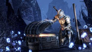 Игрок The Elder Scrolls Online выиграл миллион долларов от ZeniMax
