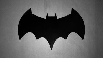 Telltale поделится первыми деталями своей игры про Бэтмена на следующей неделе