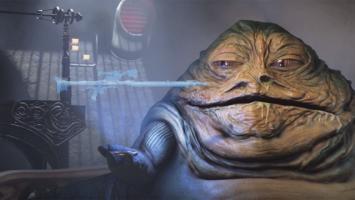 """В Star Wars: Battlefront появятся """"Контракты Хатта"""""""