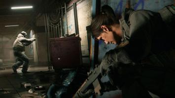 The Division в первые 24 часа продалась большим тиражом, чем любая другая игра Ubisoft