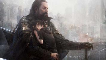 Директор Final Fantasy 15 хочет, чтобы финал игры заставил вас прослезиться