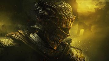 Dark Souls 3 на PC будет работать с частотой 60 кадров в секунду