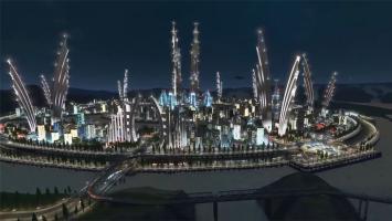 Продажи Cities: Skylines превысили два миллиона
