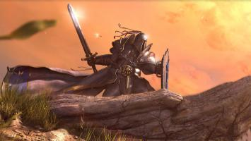 На следующей неделе Blizzard выпустит патч для Warcraft 3