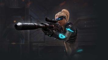 Первая миссия Nova Covert Ops для StarCraft 2 выходит в конце марта