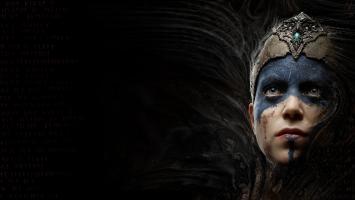 Новый атмосферный трейлер Hellblade