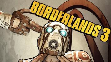 Новая Borderlands уже находится в разработке