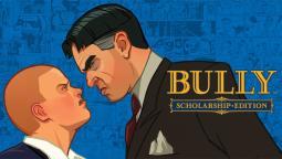 Bully и Manhunt внезапно появились в PS Store для PS4