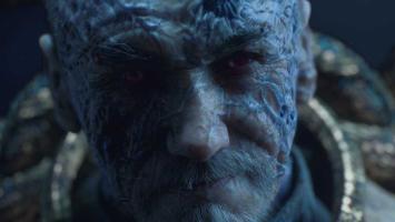 Мастер-некромант в новом трейлере Total War: Warhammer
