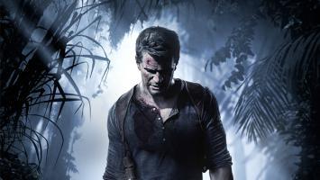 Новый CG-трейлер Uncharted 4 будут крутить в европейских кинотеатрах
