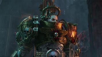 Релиз Warhammer 40.000: Inquisitor - Martyr отложен до 2017 года