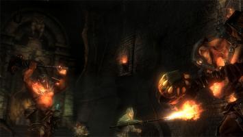 Two Worlds 3 уже находится в разработке