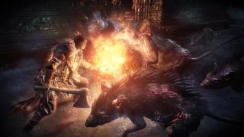 """Режиссер """"Хостела"""" Элай Рот снял анимационную короткометражку по Dark Souls 3"""