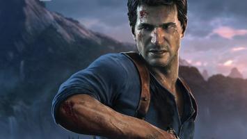 Амбиции Naughty Dog в последнем выпуске дневников разработчиков