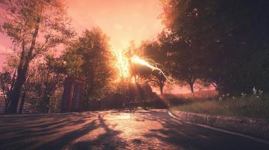 Everybody's Gone to the Rapture официально подтверждена для PC