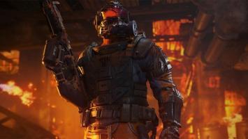 Новое дополнение к Black Ops 3 содержит ремейк карты из World at War