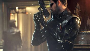 Deus Ex: Mankind Divided обладает отличным сюжетом и высокой реиграбельностью