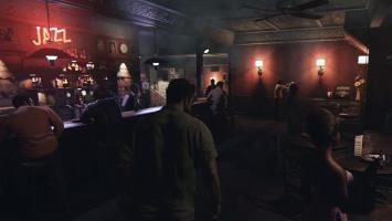 Нуарный Новый Орлеан на скриншотах Mafia 3