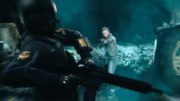 Quantum Break на PC испытывает многочисленные проблемы