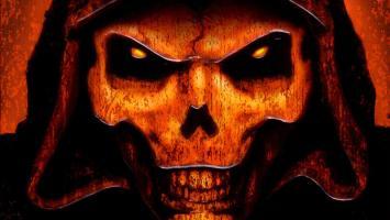 Diablo 2 получила еще один патч
