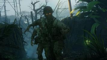 Тизерные ролики еще двух карт из дополнения Eclipse к Black Ops 3