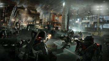Ubisoft может наказать игроков, фармивших опыт в неисправной миссии The Division