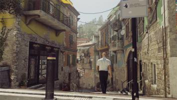 Релизный трейлер второго эпизода Hitman