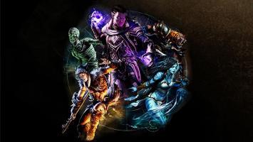 Бета-версия The Elder Scrolls: Legends выходит уже сегодня