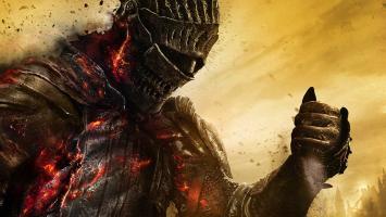 Директор Dark Souls 3 уже работает над новым проектом