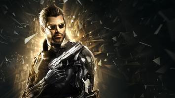 Новый трейлер и подробности изданий Deus Ex: Mankind Divided