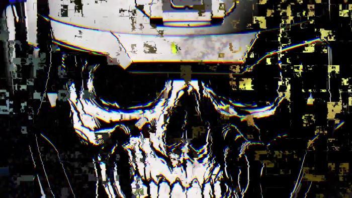 Узнайте своего врага в тизере Call of Duty Infinite Warfare