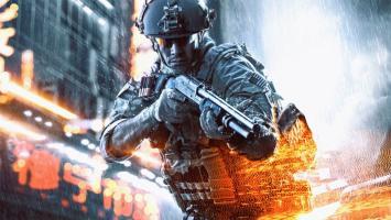 Бесплатные DLC к Battlefield 4 и Battlefield: Hardline на PC, PlayStation и Xbox