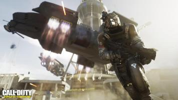 Видеоредакторы Battlefield разгромили трейлер Infinite Warfare