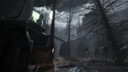 Warhammer: End Times - Vermintide получит три дополнительных игровых уровня