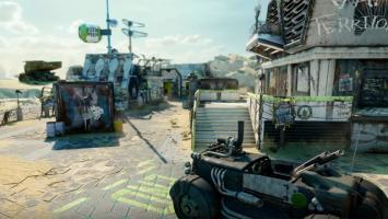 Объявлены даты релиза дополнения Eclipse для Black Ops 3 на PC и Xbox One