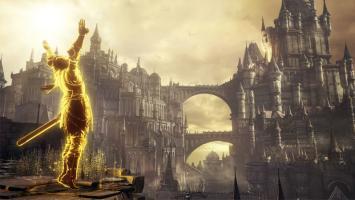 Dark Souls 3 возглавила топ самых популярных игр на YouTube в апреле