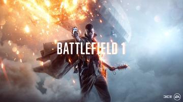 Чего стоит ждать от Battlefield 1: разбор первого трейлера игры