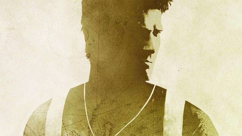 Продажи серии Uncharted достигли 28 миллионов экземпляров
