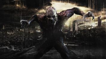 """Новое задание для сообщества Dying Light ставит цель уничтожить 2,5 миллиона """"неуловимых"""""""