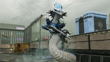 """Дополнение """"Охотники за пришельцами"""" для XCOM 2 уже доступно"""