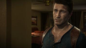 Поклонники Uncharted 4 хотят избавиться от разгромной рецензии на игру