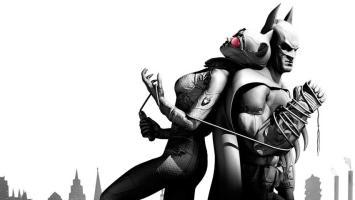 Warner Bros. официально анонсировала ремастеринг Batman: Return to Arkham для PS4 и Xbox One