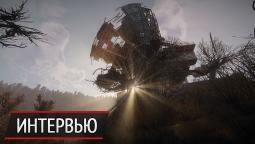 Как поживает Survarium: интервью с Vostok Games