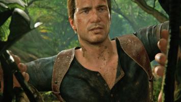 Нолан Норт с радостью бы вернулся ради Uncharted 5