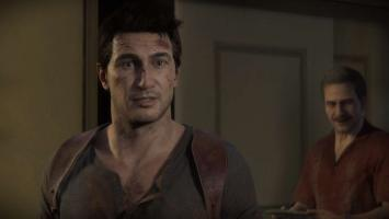 Naughty Dog уже начала работать над новой игрой