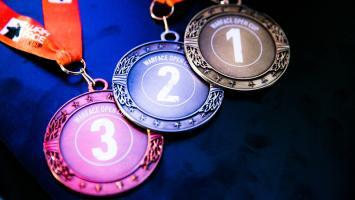 LAN-финал Warface Open Cup: Весна-2016 пройдет 29 мая